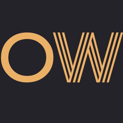 operawire.com